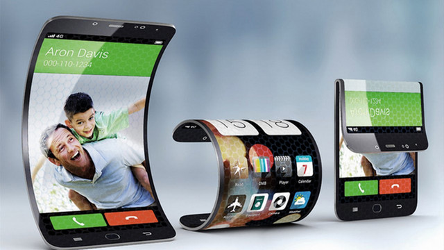 Ponsel Lipat Samsung Bernomor Model SM-G929F