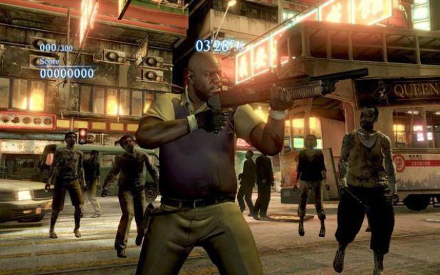 Resident Evil 7 Mungkin Akan Dibuat Untuk Virtual Reality