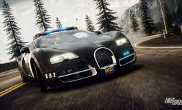 Spesifikasi PC Need For Speed Diumumkan