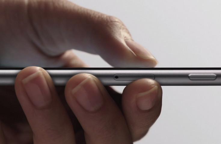 Samsung Ternyata Juga Punya Teknologi 3D Touch Miliknya Sendiri