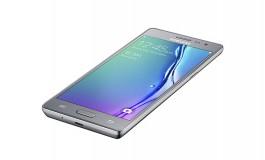 Samsung Z5, Ponsel Tizen Berikutnya Setelah Z3