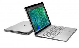 Surface Book 2 Dilaporkan Bakal Tertunda