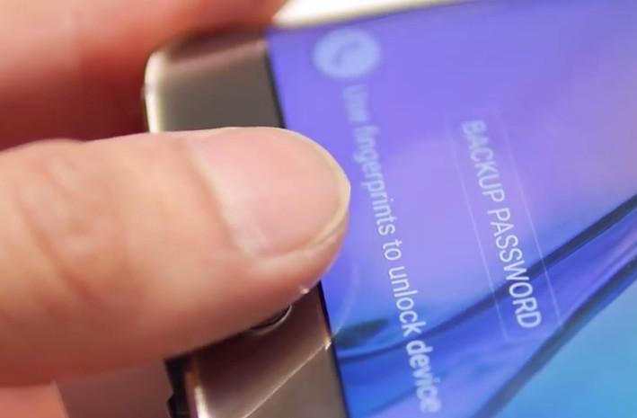 Xiaomi Mi 5 Bakal Jadi Smartphone Pertama yang Menggunakan Teknologi 3D Fingerprint Qualcomm?