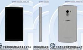Lenovo Vibe X3 Akan Diluncurkan 16 November