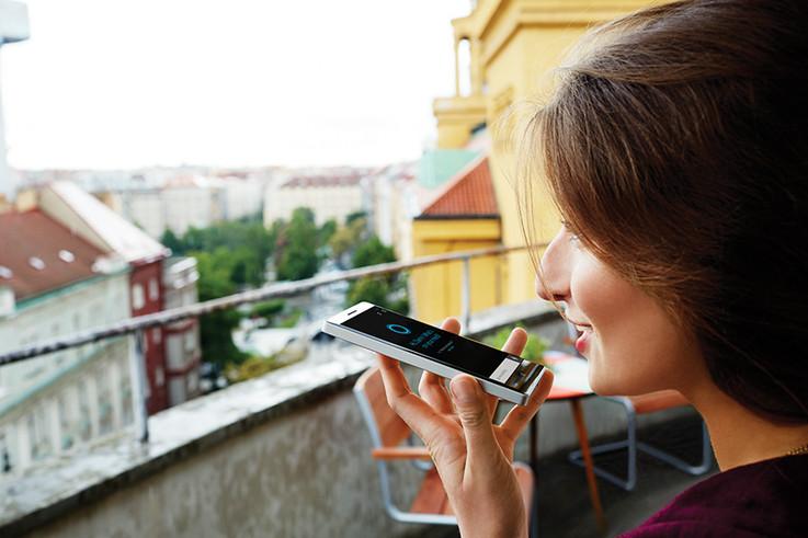 "Smartphone Lumia ""Tanpa Nama"" Muncul di Situs Microsoft"