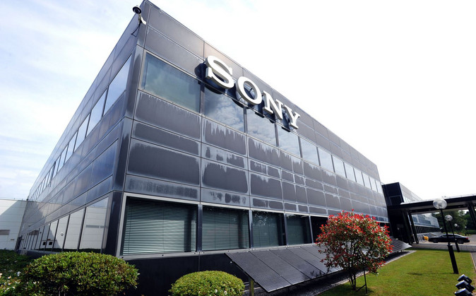 Sony Akan Buat SoC Miliknya Sendiri