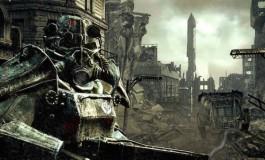 Spesifikasi PC Fallout 4 Dikonfirmasi