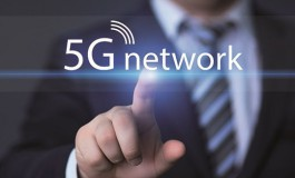 Wow, Uji Coba 5G Kecepatannya Tembus 3,6 Gbps!