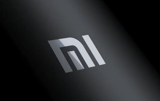 """""""Max"""" Dikonfirmasi Jadi Nama Phablet Xiaomi Selanjutnya"""