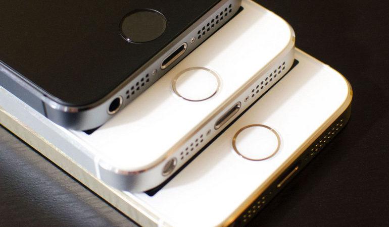 iPhone 5se Bisa Saja Gunakan Chip Apple A9 Dengan Varian 16GB/64GB