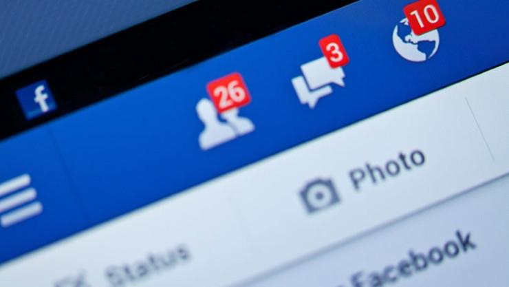 Aplikasi Facebook Notify Rilis Minggu Depan