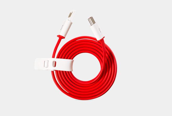 """Awas, Kabel USB Type-C OnePlus 2 Ternyata """"Berbisa"""""""