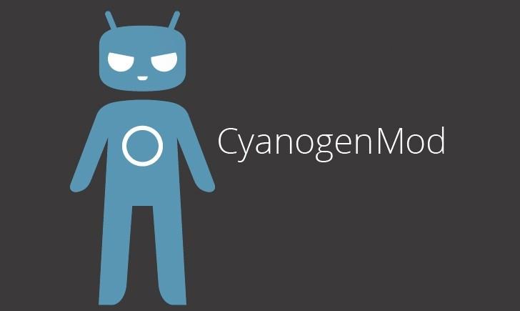 CyanogenMod 13 Berbasis Android Marshmallow Tersedia Untuk OnePlus 2 dan Perangkat Lain