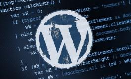 Automattic Renovasi Dasbor Wordpress.com, Tinggalkan PHP Gunakan JavaScript