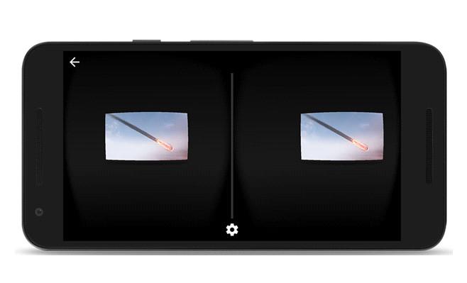 Diperbarui, Youtube Untuk Android Kini Dukung Virtual Reality 2