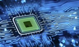 Qualcomm Pimpin Industri Chipset, Exynos Milik Samsung Diposisi Keempat