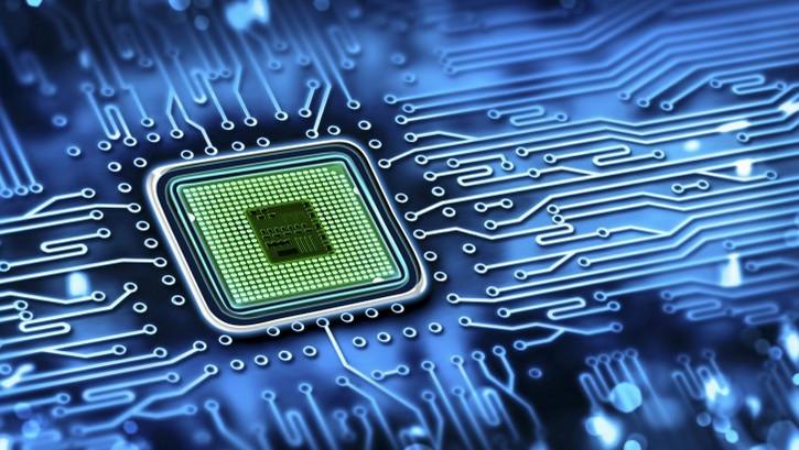 TSMC dan ARM Upayakan iPhone 8 Gunakan Chipset Apple A12 yang Diproduksi Menggunakan Proses 7nm