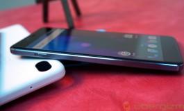 Fitur LTE OnePlus X Mungkin Bermasalah di Amerika Serikat