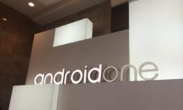 Google Bangkitkan Kembali Proyek Android One
