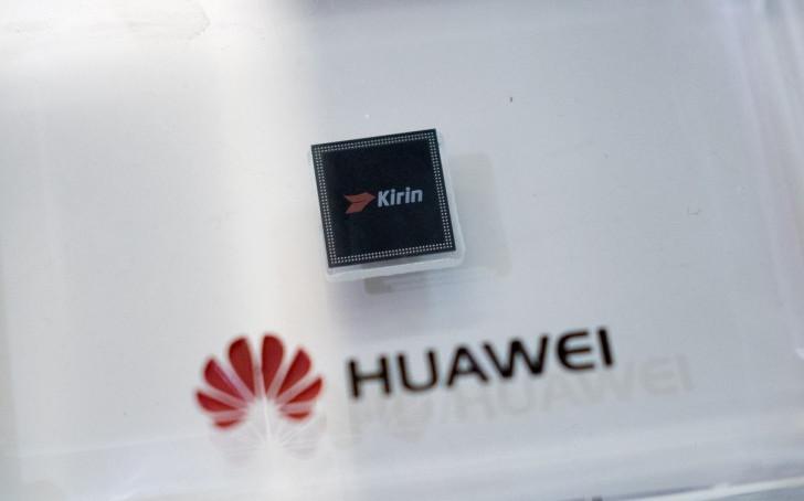 Kirin 960 Bakal Dibenamkan di Huawei Mate 9 Akhir Tahun Ini