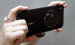 Asus Zenfone Zoom & Zenfone 2 Laser Dapatkan Update Besar