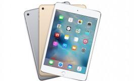 Layar iPad Mini 4 Ternyata Lebih Baik Dari iPad Pro