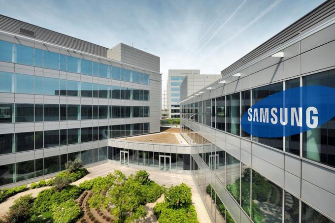 Samsung Kuasai 40,5% Pangsa Pasar Smartphone di Belanda, Nokia Ketiga!