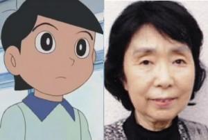 Sumiko Shirakawa - Dekisugi Hidetoshi
