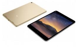 Xiaomi Mi Pad 2 Cetak Skor 85 Ribu di AnTuTu