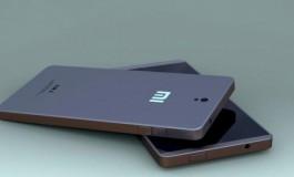 Selain Mi 5, Xiaomi Redmi Note 3 & Mi Pad 2 Mungkin Juga Rilis di Indonesia