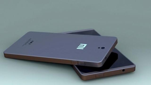 Video Teaser Kedua Xiaomi Mi 5 Masih Seputar Kecepatan