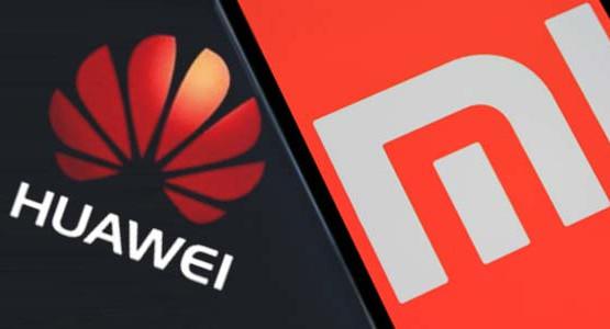 Huawei & Xiaomi Kerjasama Bikin Notebook