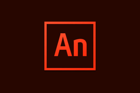 Adobe Flash Mati Berganti Animate CC