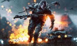 Battlefield 5: Armageddon Dikonfirmasi Sedang Dalam Pengerjaan, Dijadwalkan Hadir 2016