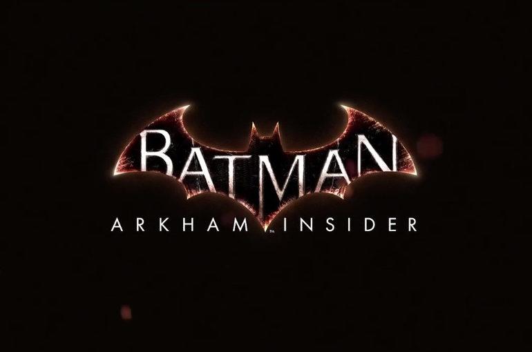 DLC Terakhir Batman: Arkham Knight Akan Segera Tiba
