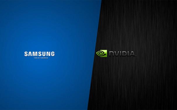 Gugatan Paten Nvidia Terhadap Samsung Kandas Ditengah Jalan