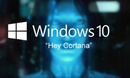 """Hey Cortana"" Bungkam ""OK Google"" di Android"