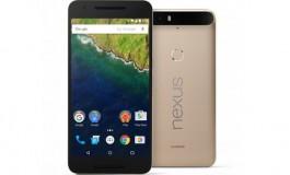 Huawei Nexus 6P Special Edition Juga Bakal Dijual di India