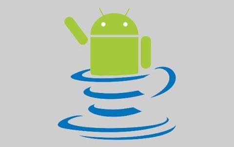 Google Berhenti Gunakan Java di Android N