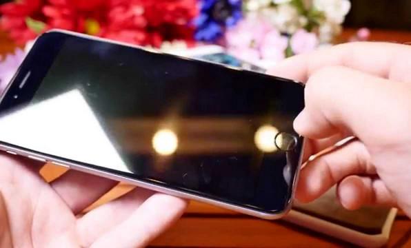 Apple Bikin Layar Mikro-LED di Fasilitas Rahasianya di Taiwan