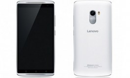 Lenovo A7010 & Vibe X3 Lite, Dua Nama Dalam Satu Ponsel