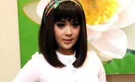 Syahrini Pamer Video Lirik 'Dream Big' Bareng DJ Kevin Bun