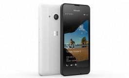 Di Jerman, Harga Lumia 550 Juga Dipangkas