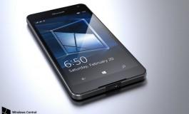 Penjualan Perangkat Lumia Microsoft Terus Menurun