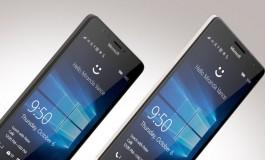 "Lumia 950 & 950 XL Mungkin Akan Mendapatkan Fitur ""Double Tap-to-Wake"""