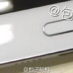 Pemindai Sidik Xiaomi Mi 5 1