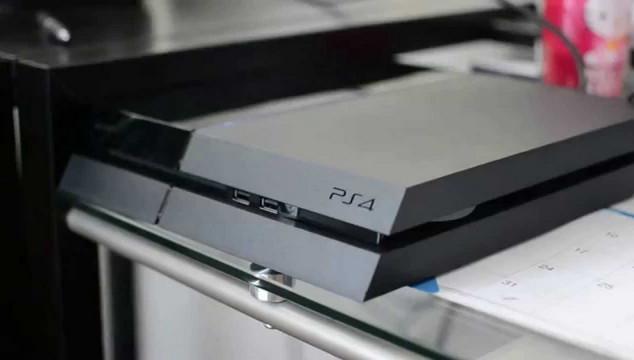 Firmware 3.50 Untuk PlayStation 4 Hadirkan Opsi Offline, Remote Play dan Banyak Lagi