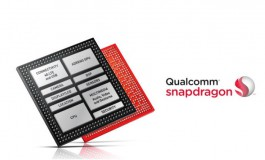 Qualcomm Ganti Nama Snapdragon 618 & 620 Menjadi Snapdragon 650 & 652
