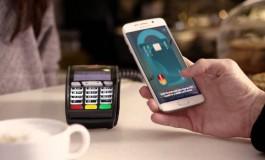 Tahun Depan, Samsung Pay Bakal Mendukung Transaksi e-Commerce
