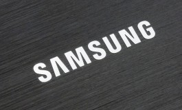 Samsung Galaxy On7 (2016) Punya Dua Varian